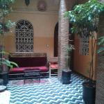 Photo of Riad Taghazout