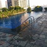 Photo of Park Plaza Sukhumvit Bangkok