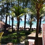 Foto van BEST WESTERN Premier Bangtao Beach Resort & Spa