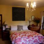 Stanton Bed and Breakfast Foto