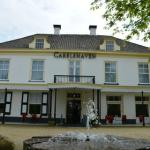 Photo of Landgoed Hotel & Restaurant Carelshaven