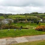BEST WESTERN The Dartmouth Hotel Golf & Spa Foto