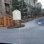 Photo de Westgate Park City Resort & Spa