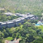 Foto de Elephant Hills Resort