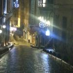 Photo de Galata La Bella Hotel