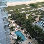 Photo de Grand Beach Hotel Surfside