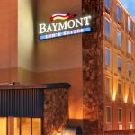 Baymont Inn & Suites Branson-On the Strip