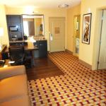 Foto Embassy Suites Columbus - Airport