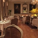 King George A Luxury Collection Hotel Foto