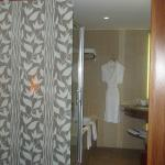 Photo de Hotel Parc Beaumont Pau - MGallery Collection
