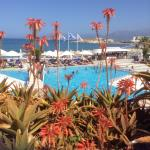 Creta Maris Beach Resort Foto