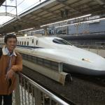 I paid about 238 USD and free to anywhere in 7days with Shinkansen!