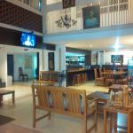 Hostelling International Bangkok (Bangkok International Youth Hostel)