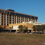 Photo de Treasure Bay Casino and Hotel