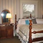 Harrison House Bed and Breakfast Foto