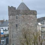Tower Hotel Waterford Foto