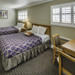 SOMA Park Inn - Civic Center