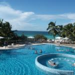 Photo de Melia Las Americas