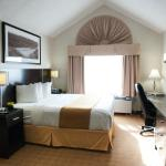 Foto de Quality Hotel Burlington