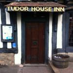 The Tudor House照片