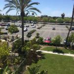 Homewood Suites by Hilton Anaheim-Main Gate Area Foto