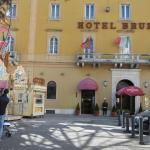 Photo de Brufani Palace Hotel