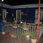 Photo of La Casona De Jerusalen Traveler's Hostel