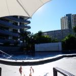 Meriton Serviced Apartments - Broadbeach Foto