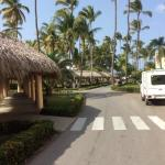Foto de Grand Palladium Punta Cana Resort & Spa