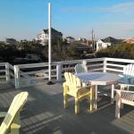 Φωτογραφία: Cape Hatteras Bed and Breakfast