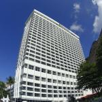 Photo of Sheraton Rio Hotel & Resort