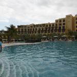 Photo de Hilton Ras Al Khaimah Resort & Spa