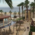 Photo of Pueblo Bonito Pacifica Resort & Spa