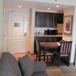 Homewood Suites by Hilton Burlington Foto