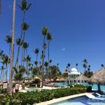 Photo de The Reserve at Paradisus Palma Real