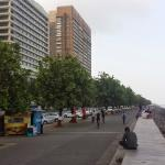Foto di Trident, Nariman Point