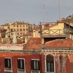 Photo of Hotel Papadopoli Venice - MGallery Collection