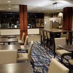 Φωτογραφία: Courtyard by Marriott Denver South/Park Meadows Mall