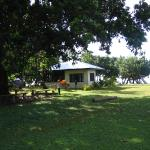 Waitabu Marine Park And Campground