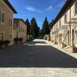 Photo de Rosewood Castiglion Del Bosco