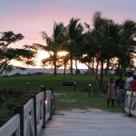 First Landing Beach Resort & Villas Foto