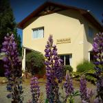 Aonikenk Bed & Breakfast