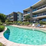 Stradbroke Island Beach Hotel Spa Resort North Stradbroke Island