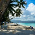 Photo of MarZon Beach Resort Boracay