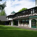 Photo of Hotel Seefischer am Millstattersee