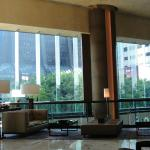 Photo de Renaissance Harbour View Hotel Hong Kong