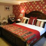Photo of Crystal Springs Bed and Breakfast