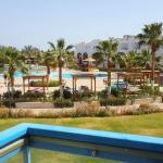 Dreams Vacation Resort의 사진