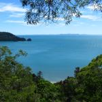 Cape Hillsborough Nature Tourist Park의 사진