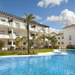 Photo of Eurostars Mijas Golf & Spa